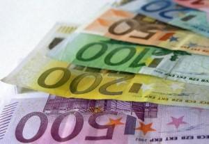 VERTOU obtient un 20/20 pour sa gestion des dépenses publiques