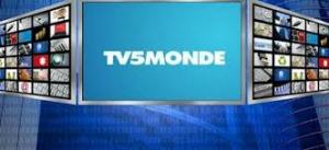 LES ENFANTS FANTOMES SUR TV 5 MONDE (Vidéo)