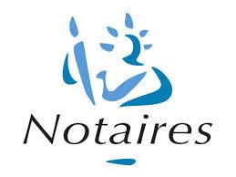 Les Notaires numéros 1 dans le cœur des français!