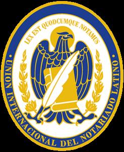 Le Notariat de BIELORUSSIE entre à l'Union Internationale du Notariat