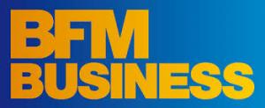 Enfants Fantômes. Reportage BFM Business