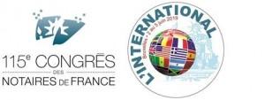 Le Congrès des Notaires de France à Bruxelles