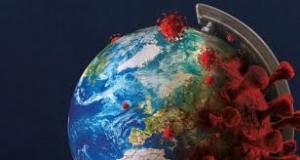 Coronavirus, pandémie et mondialisation